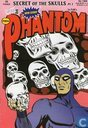 The Phantom 1369