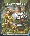 Anzacs at war