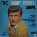 The Bobby Rydell Show