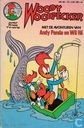 Comic Books - Woody Woodpecker - Woody Woodpecker 88