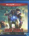 DVD / Video / Blu-ray - DVD - Iron Man 3
