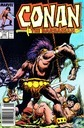 Conan the Barbarian 195
