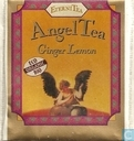 Angel Tea Ginger Lemon