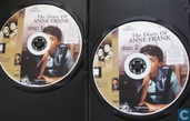 DVD / Video / Blu-ray - DVD - The Diary of Anne Frank