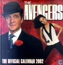 The Official Calendar 2002