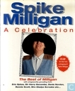 Spike Milligan - A Celebration