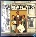 The Complete Fawlty Towers - 1998 Calendar
