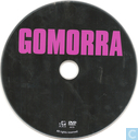 DVD / Video / Blu-ray - DVD - Gomorra