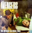 The Official Calendar 2003