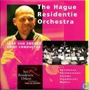 The Hague Residentie Orchestra