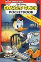 Donald Duck Pocketbook 8