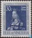 Birthday Isabella of Spain