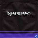 Tea bags and Tea labels - Nespresso - Ceylan Kenilworth Noir