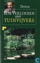 Rob Verlinden over tuinvijvers