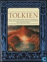 Tolkien, The Illustrated Encyclopedia