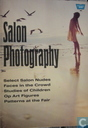 Salon Photography
