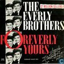 For-everly Yours: 12 Million Sellers