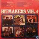Hitmakers Vol. 4