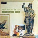 Disques vinyl et CD - Ten Years After - Cricklewood Green
