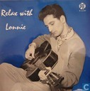Relax with Lonnie