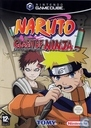 Naruto: Clash of Ninja (European Version)