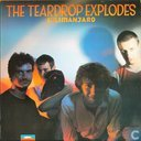 Disques vinyl et CD - Teardrop Explodes, The - Kilimanjaro