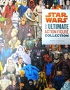 The Ultimate Action Figure Collection