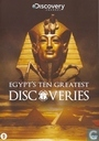 Egypt's Ten Greatest Discoveries