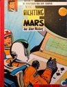 Comic Books - Dan Cooper - Richting Mars