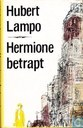 Books - Miscellaneous - Hermione betrapt