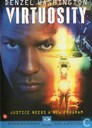 DVD / Video / Blu-ray - DVD - Virtuosity