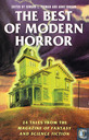 The Best of Modern Horror