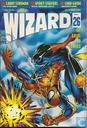 Wizard 26