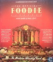 The Official Foodie Handbook