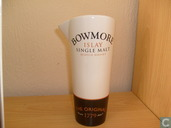 Bowmore Islay The Original 1779