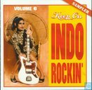 Keep on Indo Rockin' Volume 6