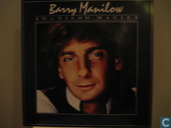 Manilow Magic