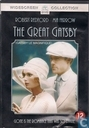 The Great Gatsby / Gatsby le Magnifique