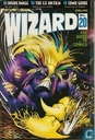Wizard 20