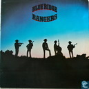 Blue Ridge Rangers