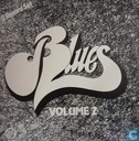 Blues Volume 2