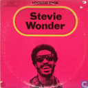 Vinyl records and CDs - Wonder, Stevie - Looking Back