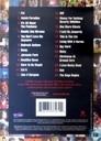 DVD / Video / Blu-ray - DVD - The Ultimate Video Collection
