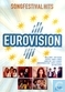 Eurovision - Songfestival Hits