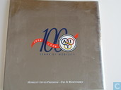 AIT 100 years of mobility 1898-1998