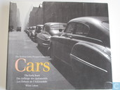 Cars, The Hulton Getty Picture Collection