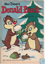 Comic Books - Bumble and Tom Puss - Donald Duck 5