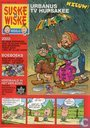 Comic Books - Jo and Co - 2002 nummer  8
