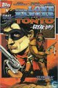 The Lone Ranger and Tonto 1