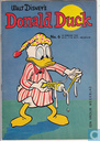 Comic Books - Bumble and Tom Puss - Donald Duck 6